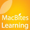 MacBites Learning