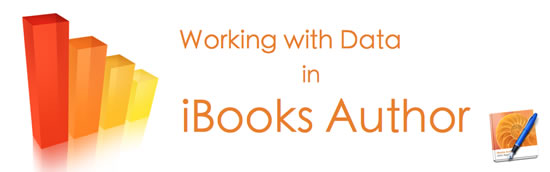 ibooksauthor_workingwithdata_0550x0172